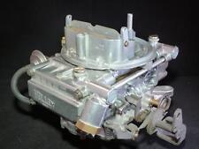 1971 1972 CHRYSLER HOLLEY 4160 4bbl CARBURETOR OE off of 383-440ci V8 #180-4776
