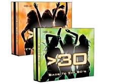 ü30 Best of 70's & 80's (12 CD-Set) NEU&OVP aus TV-Werbung Party Fischer-Z uvm.