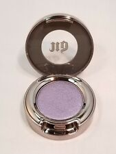 Urban Decay Eyeshadow in ACDC *NEW* Full Size