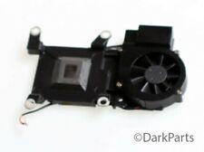 HP OmniBook XE3 Laptop Heatsink & Fan Type 2