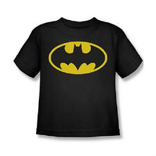 BATMAN EMBLEM DARK KNIGHT T SHIRT DC COMICS LICENSED LARGE NEW W/ TAGS