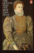 Queens and the Hive,Dame Edith Sitwell
