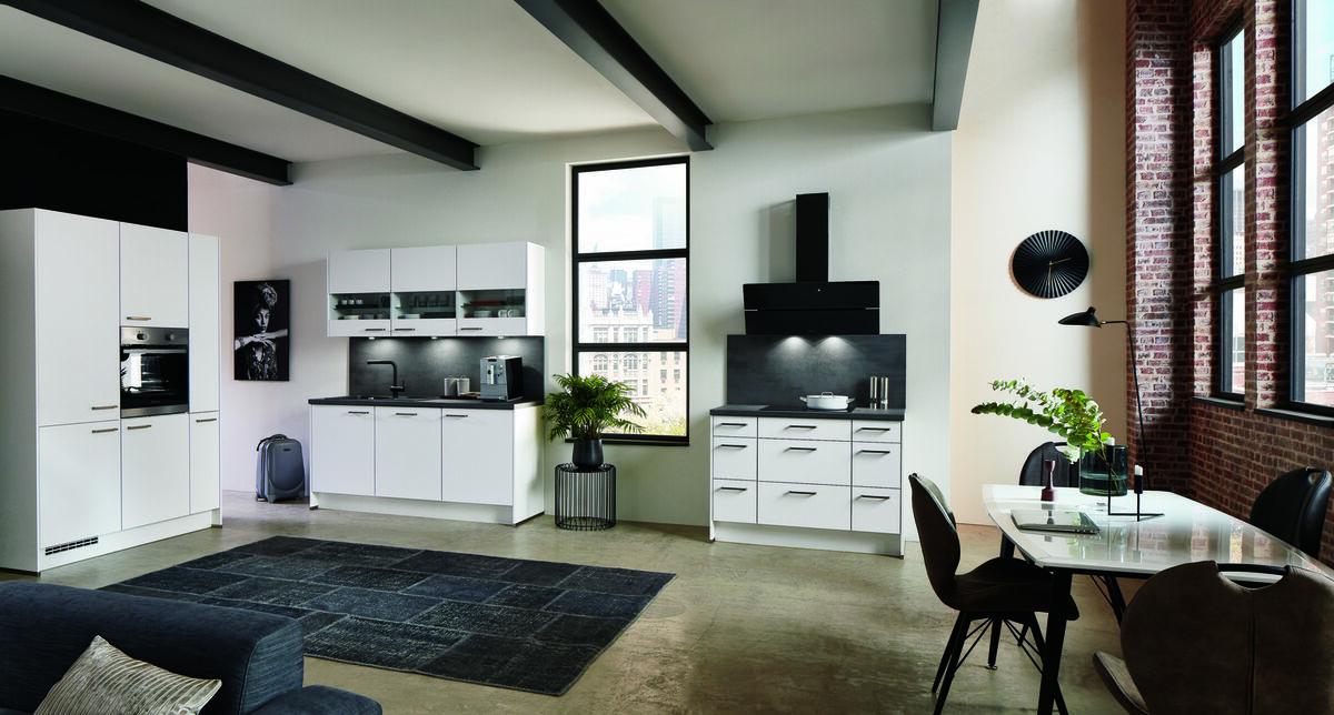 top-shelf de - Küchenmöbel
