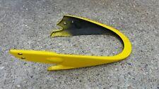 Buell X1 Lightning Genuine Chin Fairing