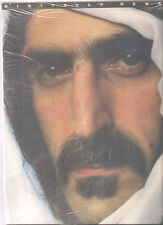 "FRANK ZAPPA ""Sheik Yerbouti"" Vinyl 2LP EMI Greece Digitally Remastered"