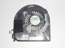 Dell Precision M4700 CPU Cooling Fan Larger Fan TXA01 DC28000B2SL 1G40N