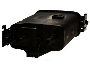Vapor Canister ACDelco GM Original Equipment 215-407