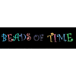 Beads of Time Devon