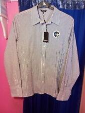 Papaya Women's Cotton Tops & Shirts