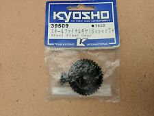 Kyosho FW04 SuperTen 39509 3800 STEEL FINAL GEAR