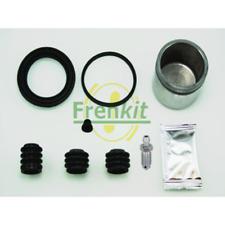 Reparatursatz Bremssattel Vorderachse - Frenkit 254990