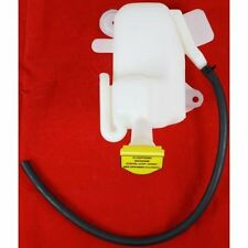 New CH3014107 Engine Coolant Reservoir with Cap & Hose for Dodge Neon 2000-2005
