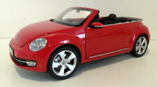 Véhicules miniatures Kyosho pour Volkswagen 1:18