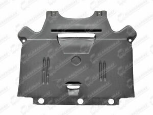 Gearbox Cover Undertray Belly Pan 8K1853822J For AUDI A5 B8 2007-2011