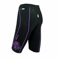Lycra, Spandex Cycling Shorts
