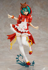 Hatsune Miku -Project DIVA- 2nd Mikuzukin 1/7 Scale Figure