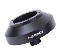 NRG BMW E46 Short Hub Steering Wheel Boss