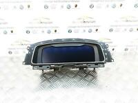 VOLKSWAGEN GOLF R Mk7.5 5G Virtual Cockpit Speedo Instrument Cluster 5G1920791B