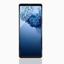 Sony Xperia 1 II 256GB schwarz Smartphone ohne Simlock - Zustand sehr gut