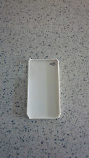 iPhone 4/4s Hard Case (White)