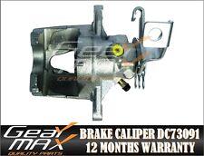 Brand New Brake Caliper Rear Right for RENAULT Master Bus/Box/Platform /DC73091/