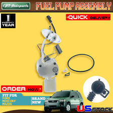 Fuel Pump Module Assembly for Ford Escape Mercury Mariner Mazda Tribute 2005-07