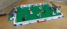 Lego Soccer Championship Challenge Bundle 3409 + Mini-figures - incomplete