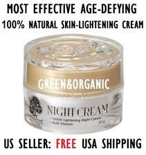 Correction Deep Wrinkle NIGHT CREAM Blemish/Age/Firm Skin/Multi Repair/Correxion