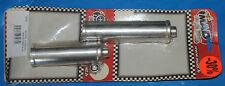 kit de fixation de tampons pare-carter Mad pour Triumph Speed triple 2004/2006