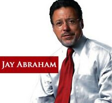 Jay Abraham – Strategy Setting Super Summit