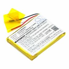 800mAh SRP603443 Battery for ASTRO A50 *USA SELLER FREE SHIPPING*