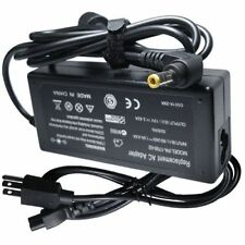 Laptop Power Adapters for Dell