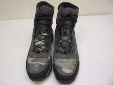 Under Armour Bozeman 2.0 Hiking Boots Shoes SMS Sample Men's size 9