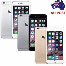 APPLE iPHONE 6 /6 Plus 16GB 64GB 128GB 4G FACTORY UNLOCKED LOT (NEW SEALED BOX)
