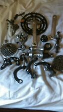 vintage shimano deore xt 7 speed group