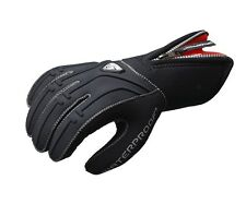 Waterproof G1 5mm Handschuh - Größe L - Neuware - Schnäppchen