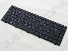 New Genuine Dell Vostro 2421 1550 2520 Inspiron 14R 5421 Arabic US Keyboard