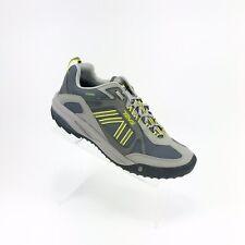 Teva Men's Athletic Charge Waterproof Outdoor Sport Hiking Trekking Shoes Sz 10