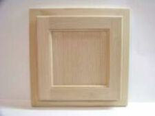 12x12 Laundry Clothes Chute Door - OAK ships with in 24HR *