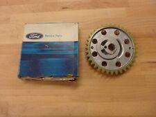 1973-76 Ford 360 390 Engine Timing Camshaft Sprocket F100 F250 F350 D3TZ-6256-A