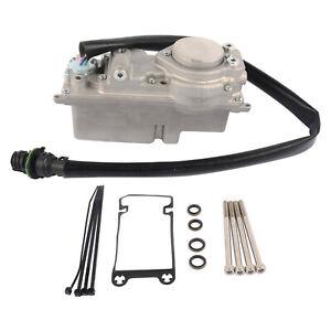 VGT Turbo Actuator 85019731 for Volvo D11 D12 D13 D16 85113091 599-5002