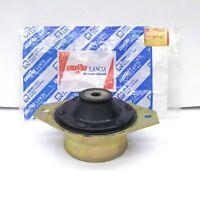 TASSELLO SUPPORTO MOTORE ANT. DX FIAT CROMA - LANCIA THEMA ORIGINALE 82427183
