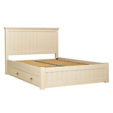 John Lewis Bedroom Oak Beds & Mattresses