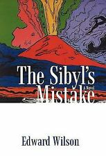 The Sibyl's Mistake
