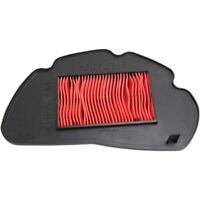 Hiflofiltro Air Filter #HFA1114 Honda PCX125 2011