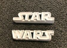 Adidas, Star Wars, Shoelace Accessory, Fits All Size Shoes!