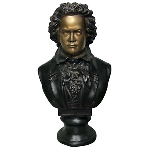Vintage English Gentleman Man in Pink Bust Ornament Figurine circa 1950/'s  EVE of Europe