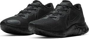 Nike Renew Run Herren Schuhe CK6357-010 Sneaker Sport Laufen Gym Neu 42