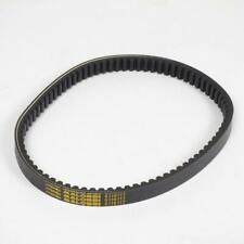 Transmission Belt Malossi scooter piaggio 125 Fly 2005-2017 6116117