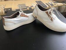 Timberland Sneaker Schuhe 38